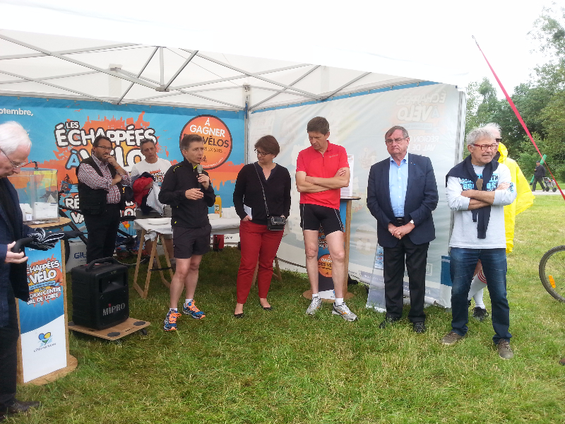 inauguration indre velo 2016