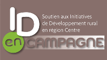 id campagne